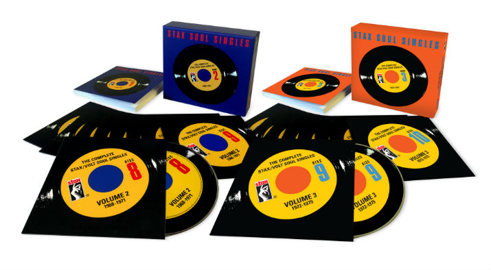 Stax Records_SS_3Group