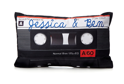 custom-mixtape-pillow