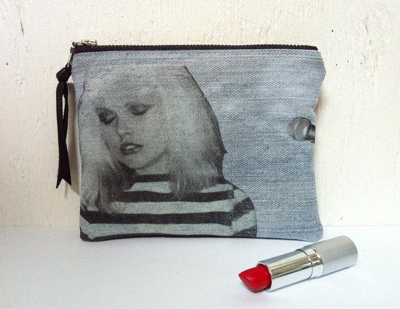 debbie-harry-purse