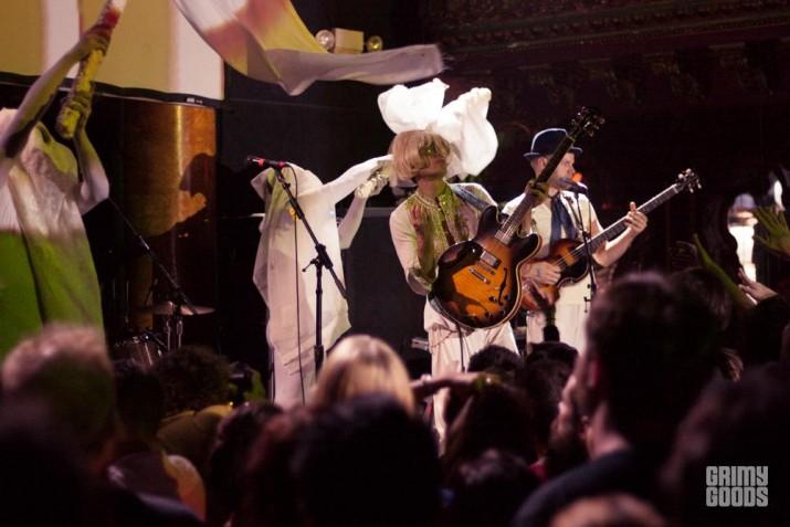 Of Montreal GG Live Photo_IMG_0843