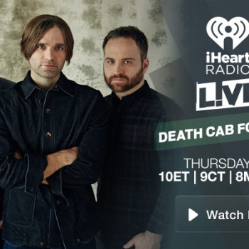 death-cab-for-cutie-iheartradio-theater-la