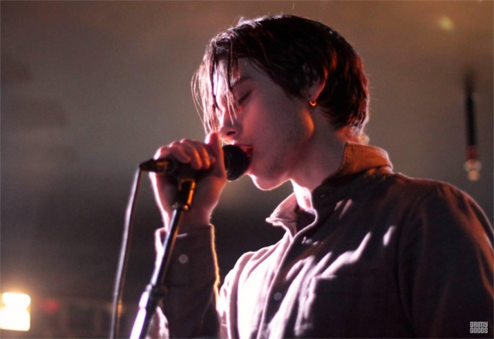 iceage-6