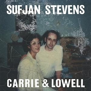 sufjan-stevens-carrie-lowell