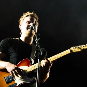 alt-j coachella 2015 photos