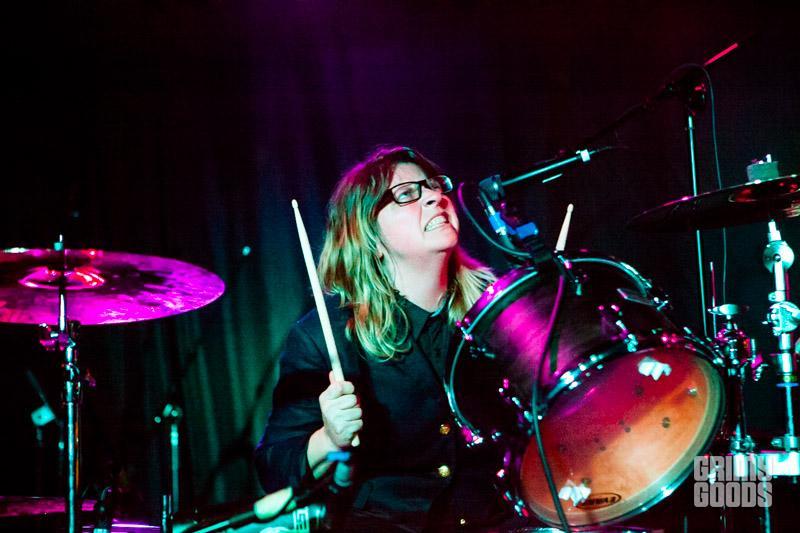 pack-a-d- best female drummers maya miller