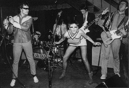 the-rezillos2