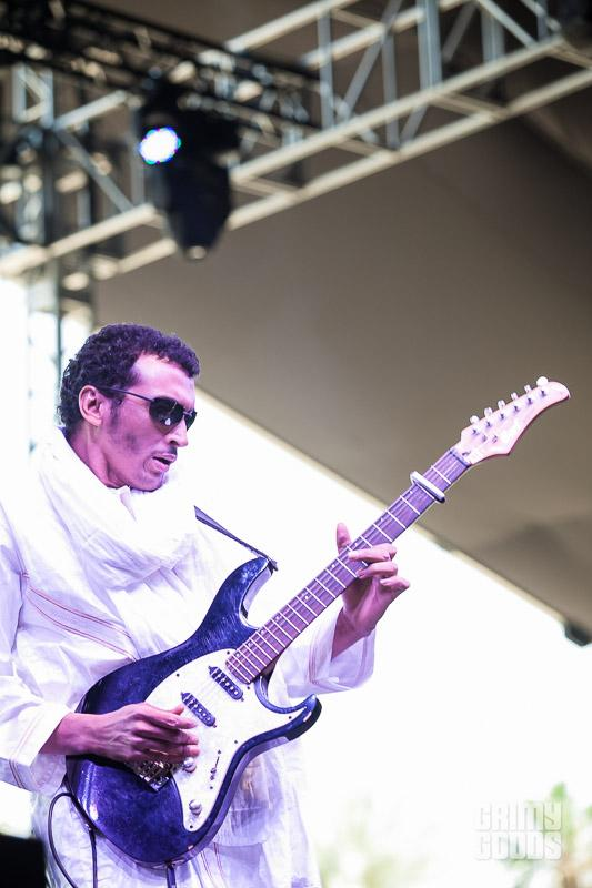 Bombino-Coachella-2014-photos