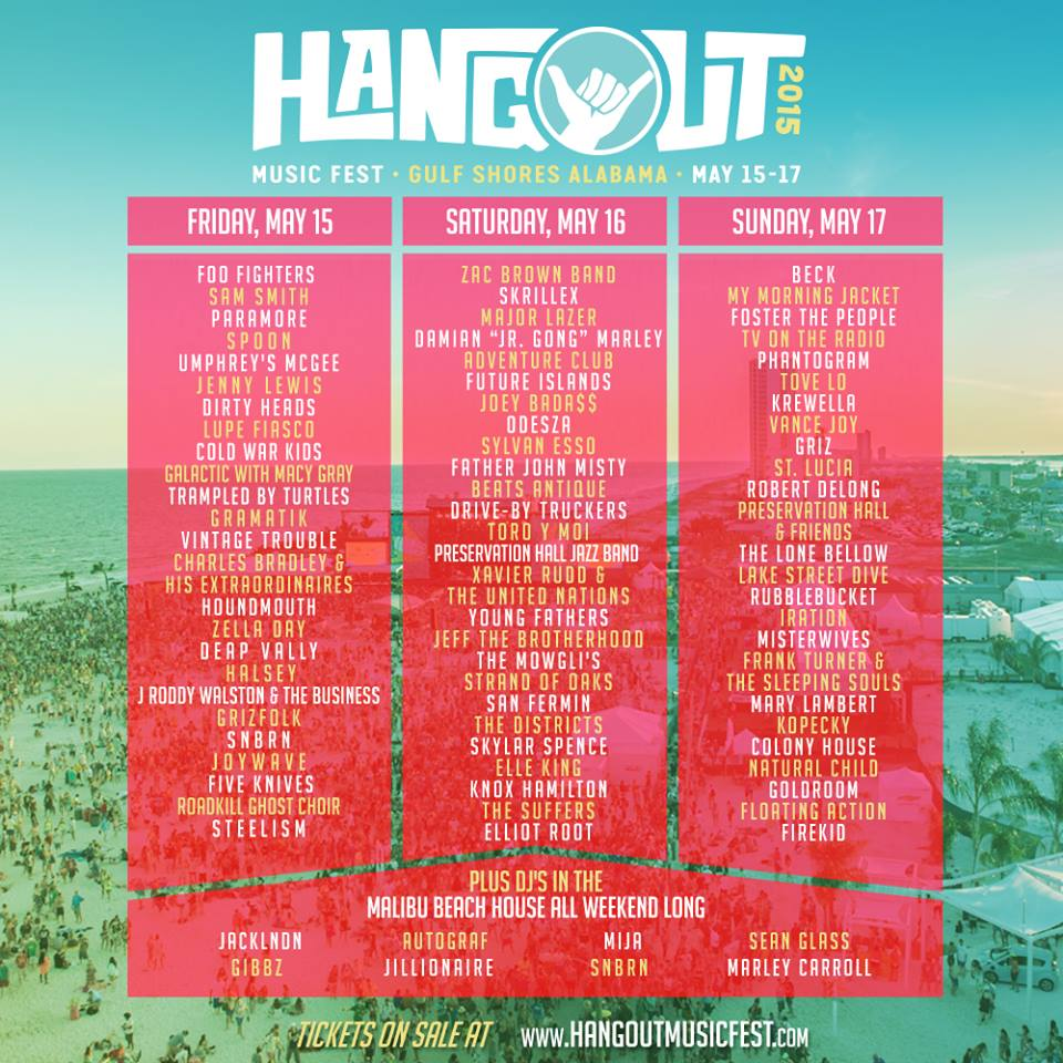 hang-out-fest-2014