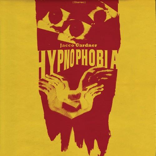 jaccogardner_hypnophobia