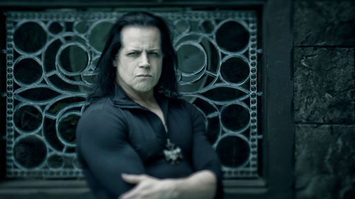Danzig Photo