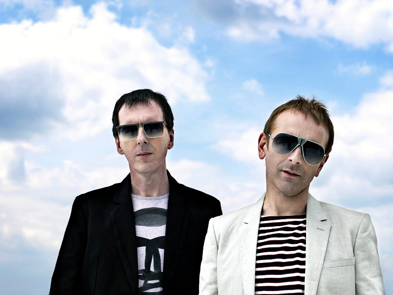 Underworld+press2