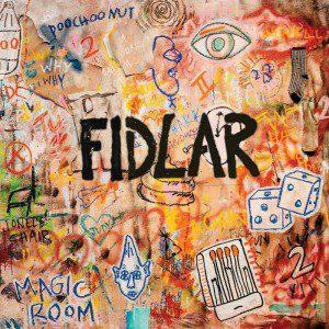 fidlar-too-new-abum