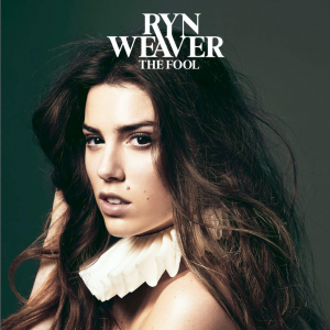 ryn weaver