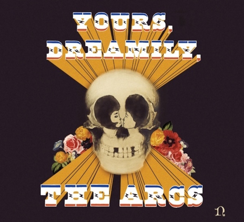 the-arcs-dreamily-yours
