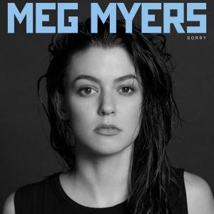 Meg-Myers-Sorry-2015-Album-1200x1200-300x300