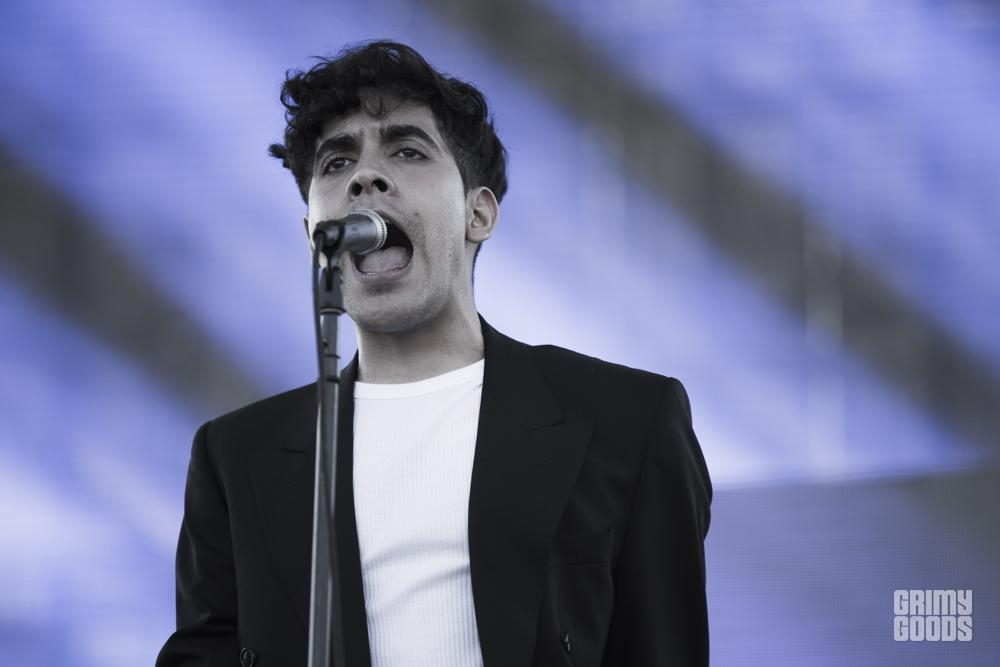 neon indian fyf fest 2015 photos