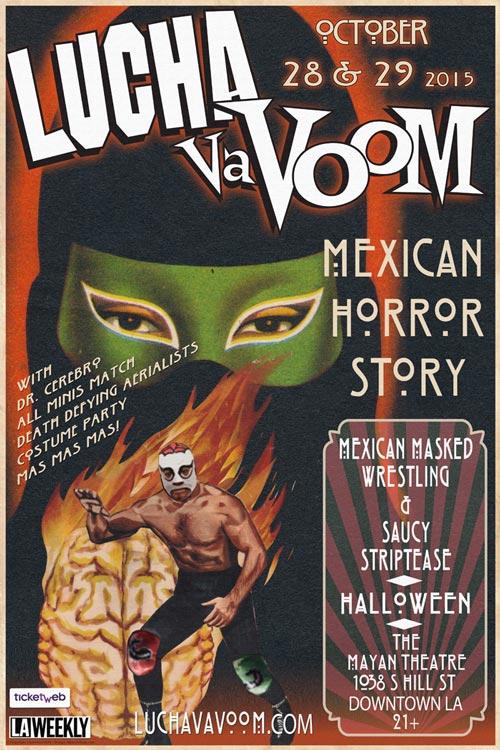lvv35-poster-500x750