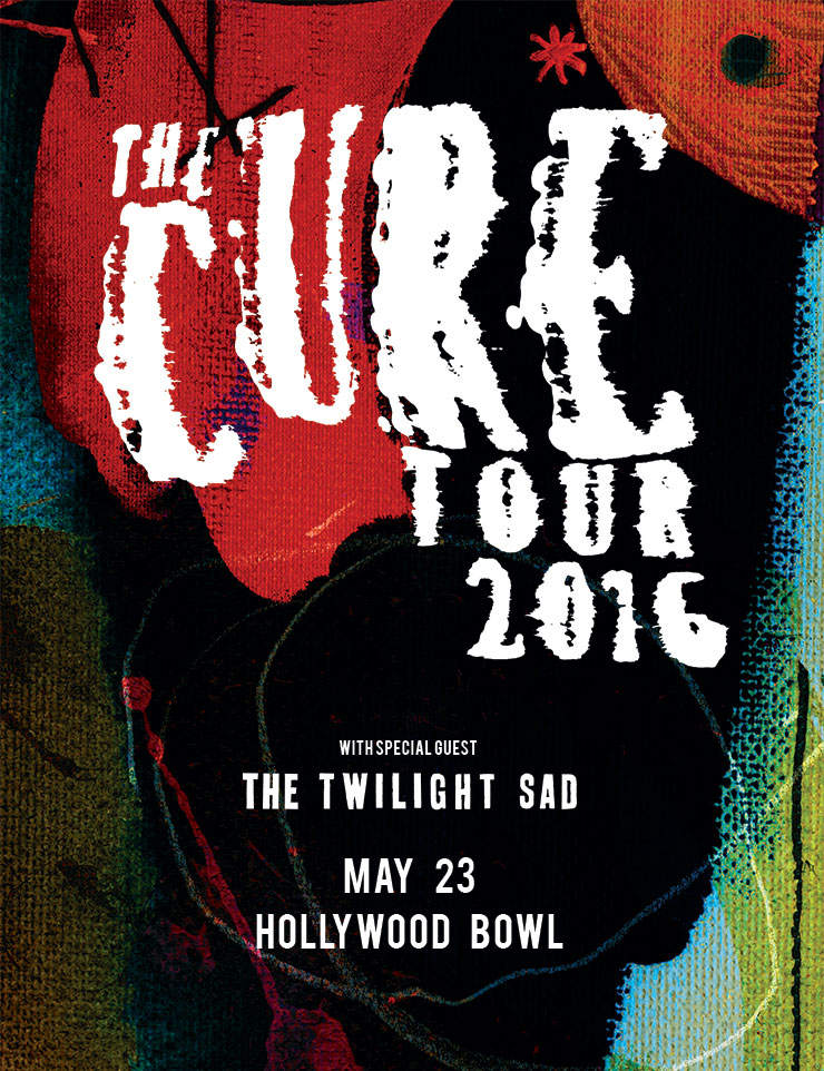 the-cure2