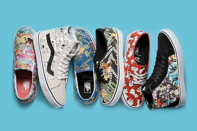 vans-disney-shoes-adult