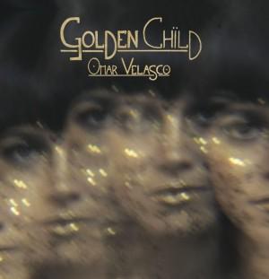 Golden Child Album Cover