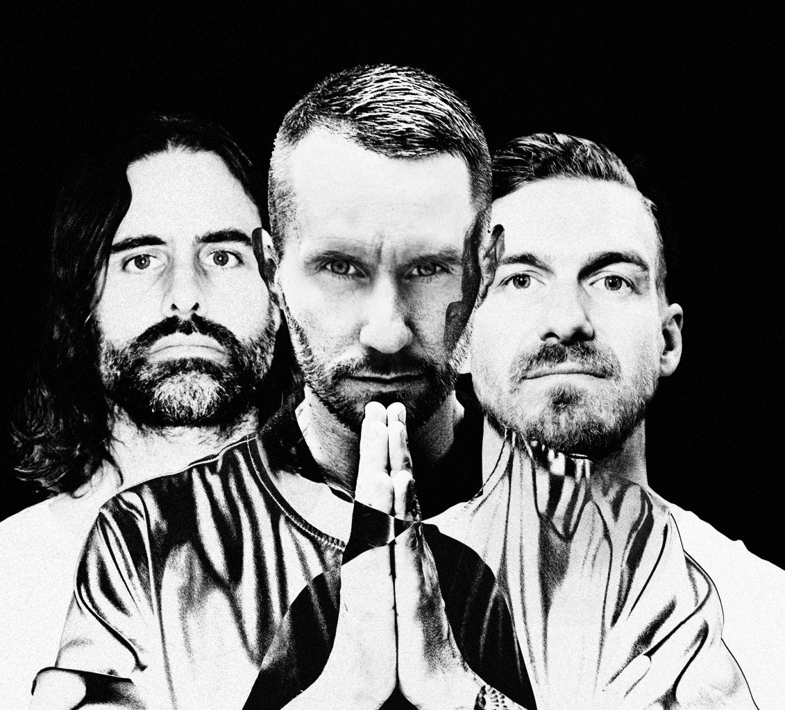 Miike-Snow-Press