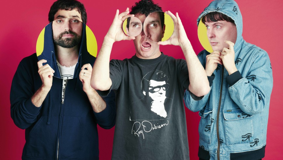 Animal-Collective-Photo-Credit-Tom-Andrew-AC4-300pi-970x550