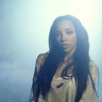 Tinashe photo