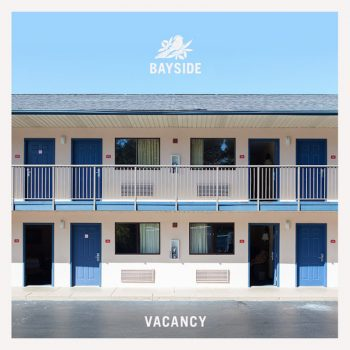 Bayside Vacancy album
