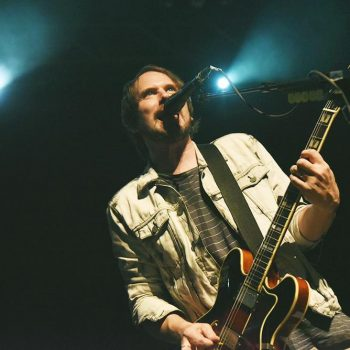 Silversun Pickups photos