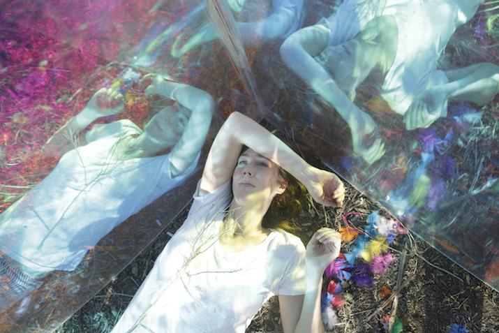 Beth Orton photo