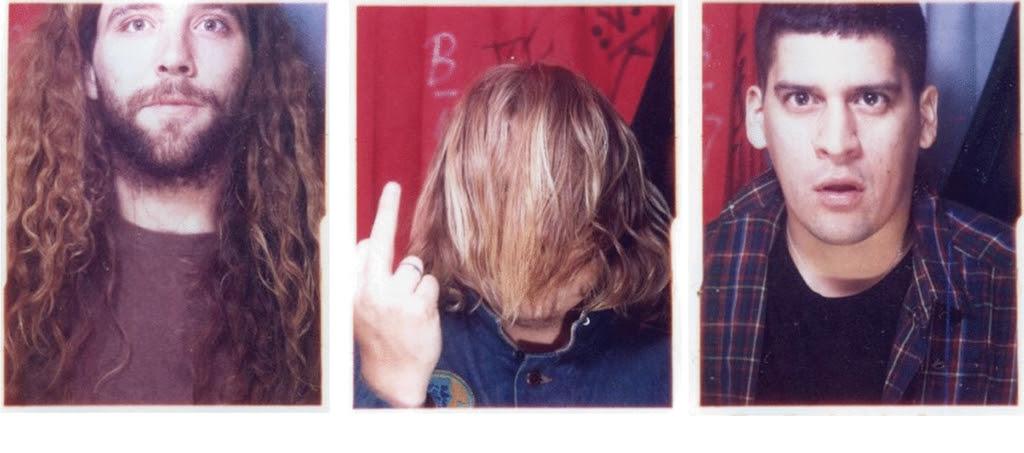 GØGGS photo