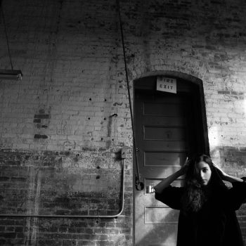 Marissa Nadler photo
