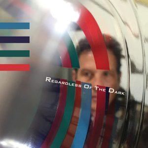 Adam Topol Album Cover
