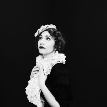Regina Spektor EL REY THEATRE
