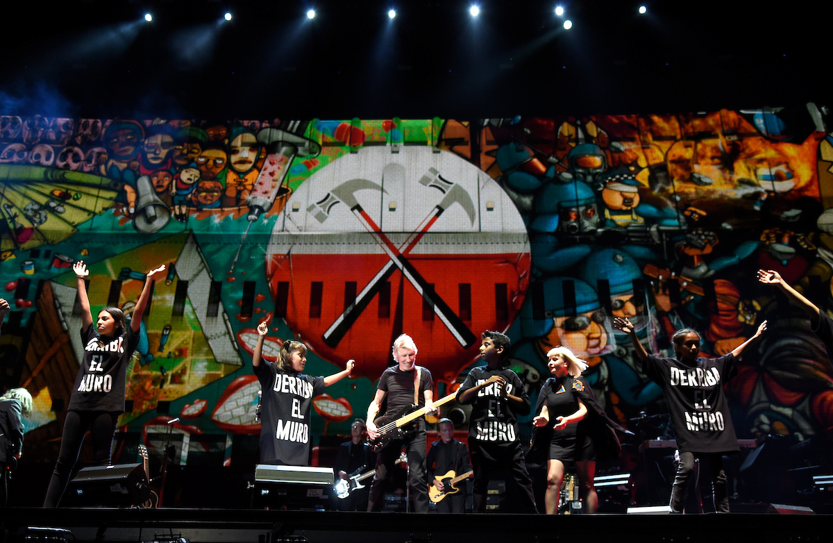 Photo by Kevin Mazur/Getty Images for Desert Trip
