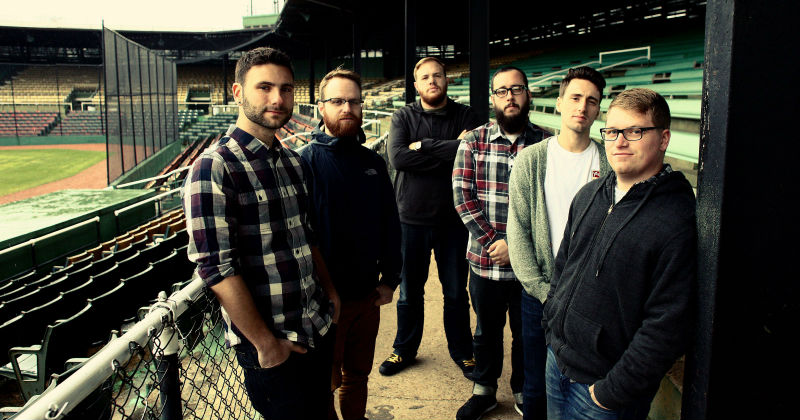 The Wonder Years photo
