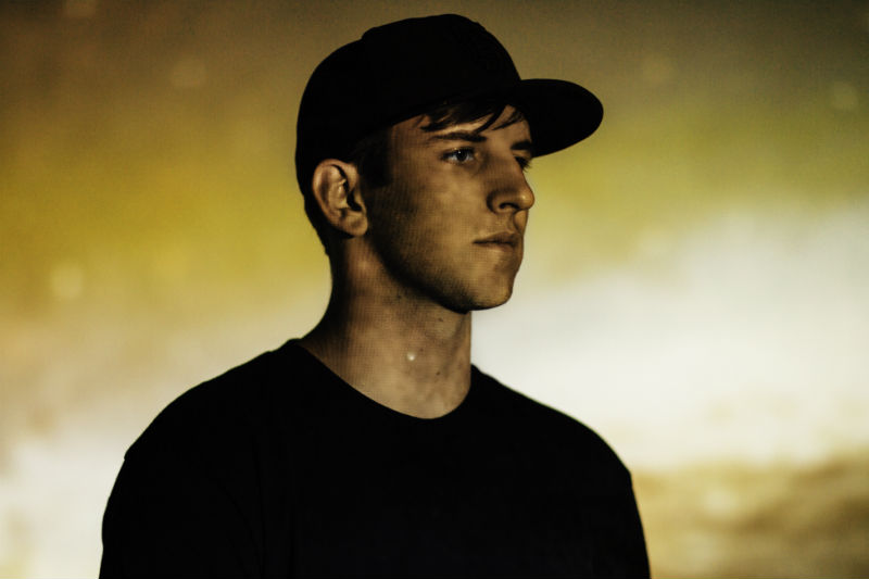 Illenium photo