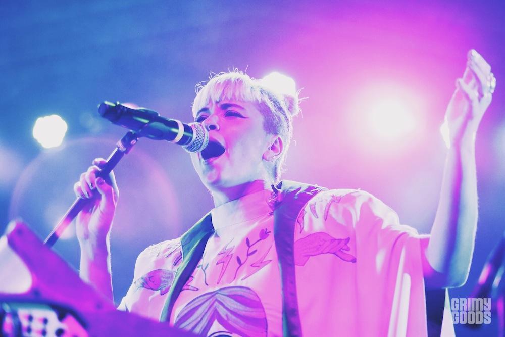 Lucius photo