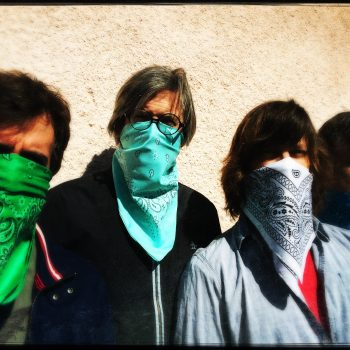 old 97s