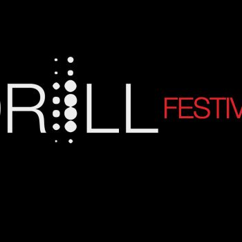 drill fest los angeles