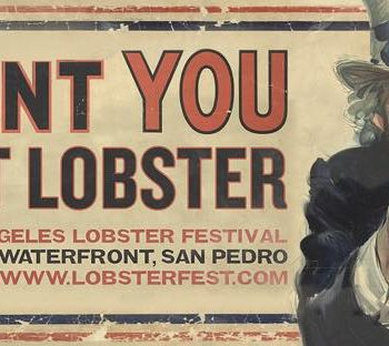 lobsterfest san pedro