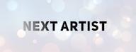 next artist