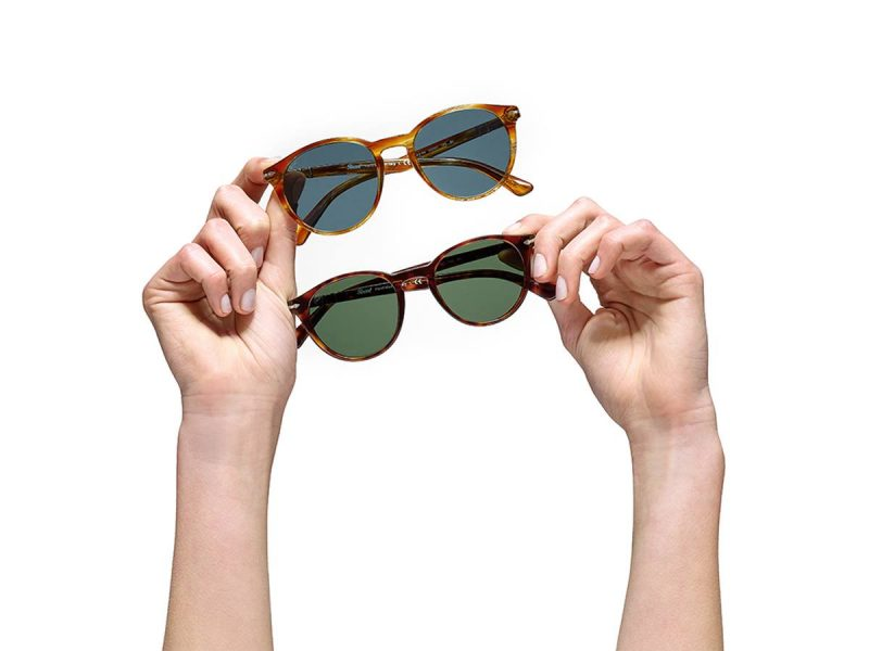 Persol Sunglasses Father's day gifts