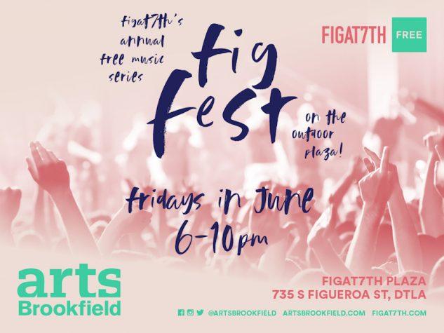 figfest 2019