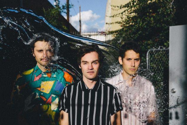 SadGirl Band