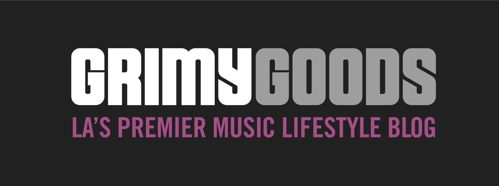 grimy goods logo footer