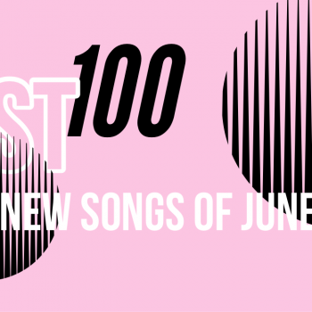 best new songs of june