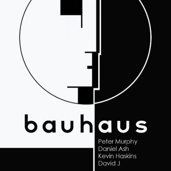 bauhaus hollywood palladium