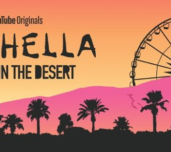 coachella documentary
