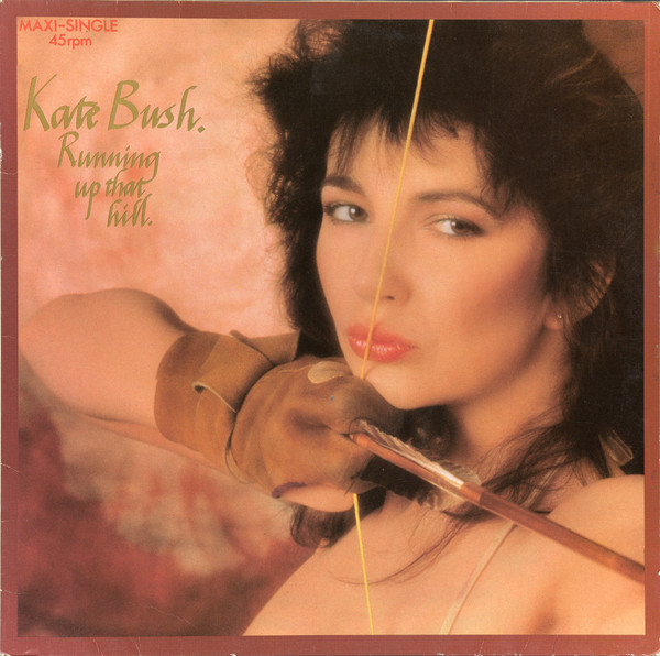 katebush-running-up-that-hill-ablum-art